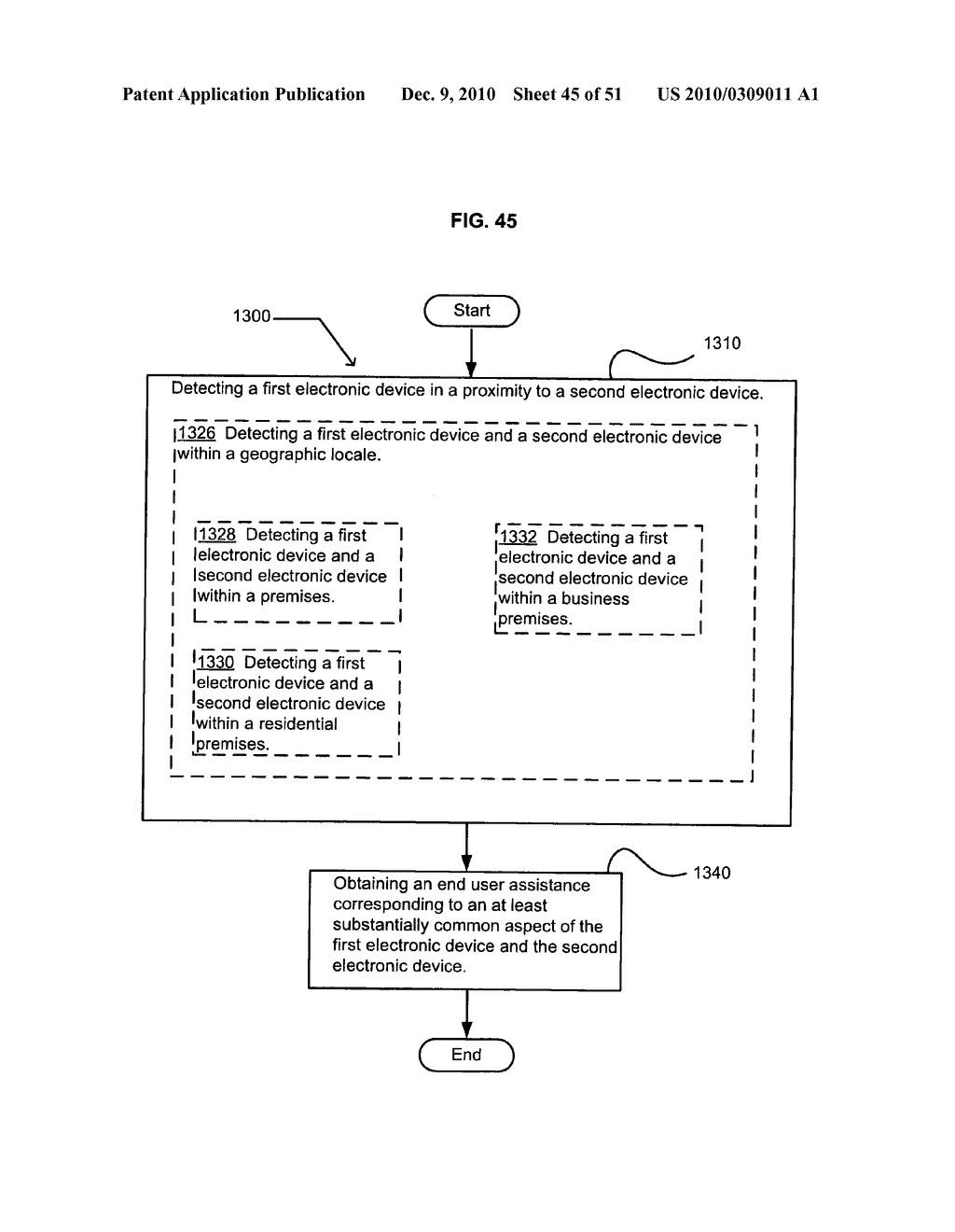 Obtaining user assistance - diagram, schematic, and image 46