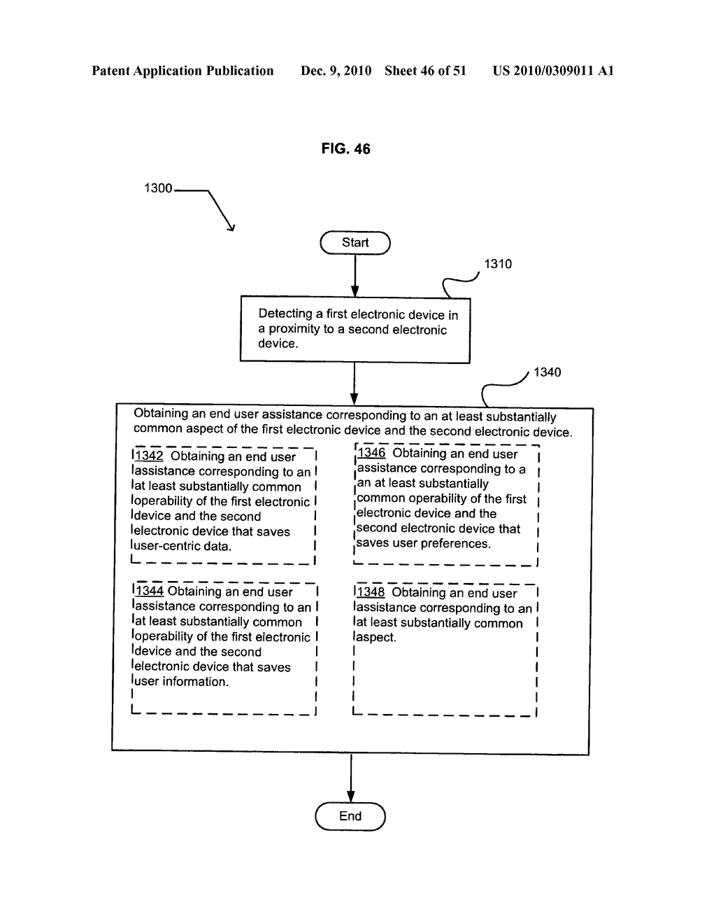 Obtaining user assistance - diagram, schematic, and image 47