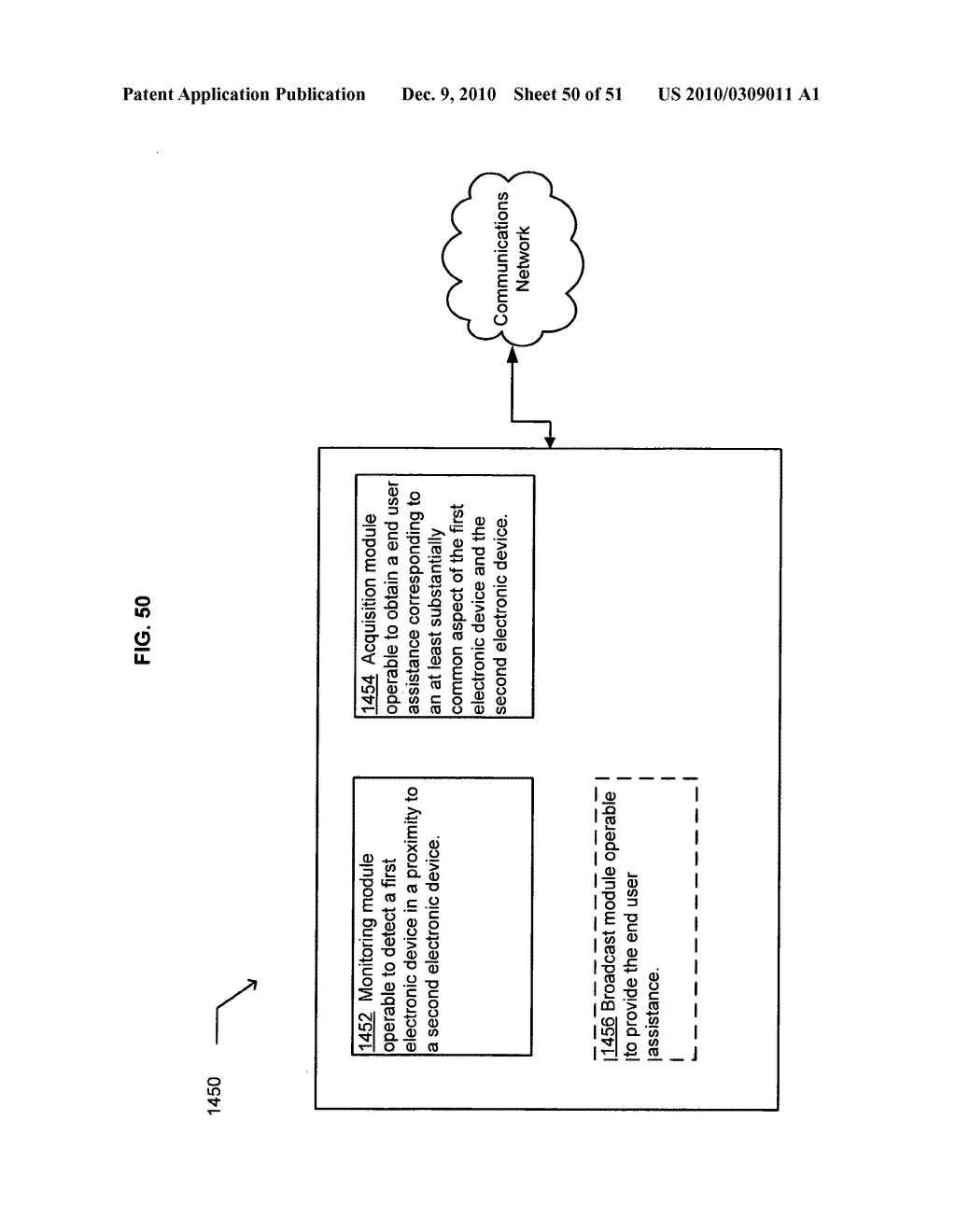 Obtaining user assistance - diagram, schematic, and image 51
