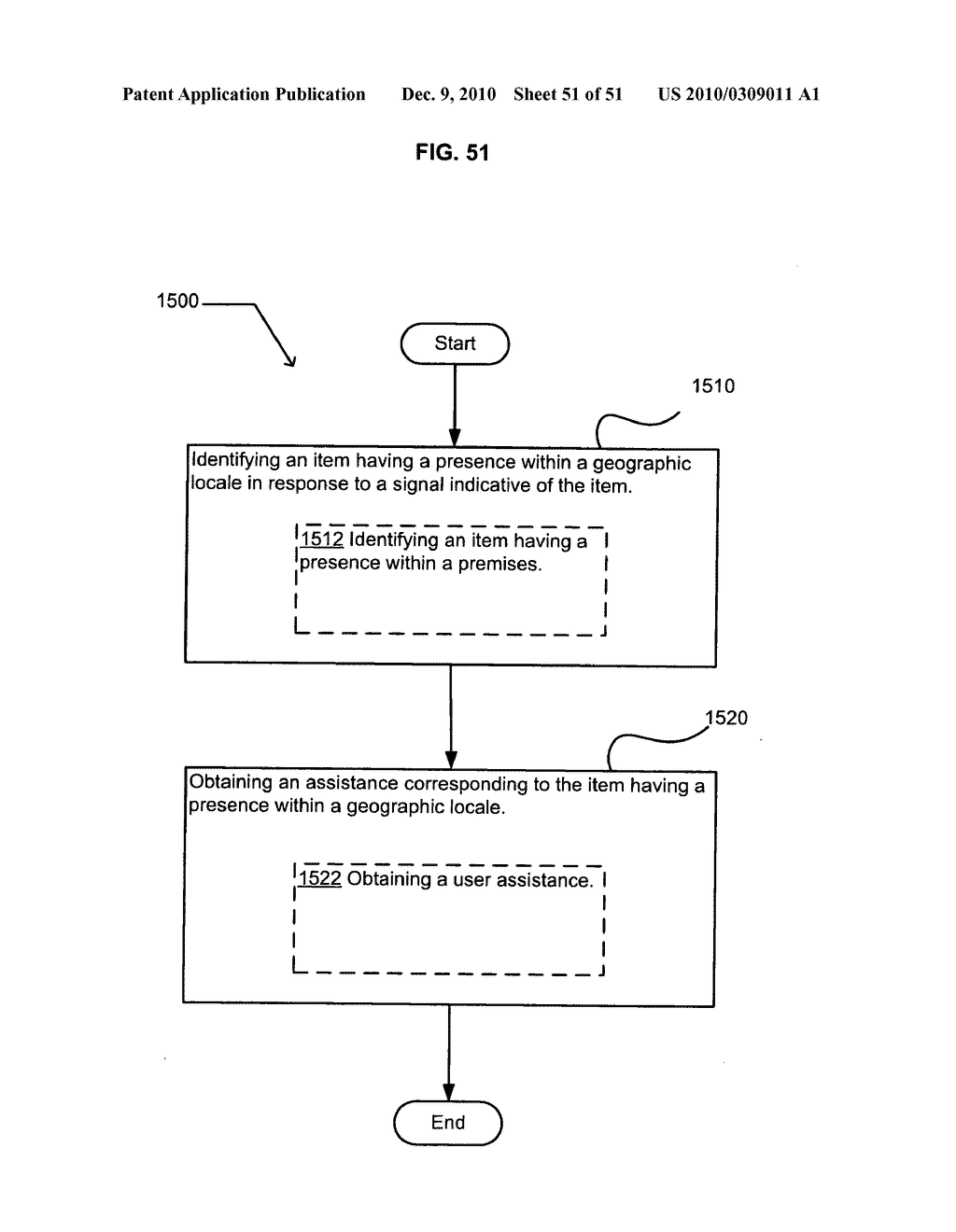 Obtaining user assistance - diagram, schematic, and image 52