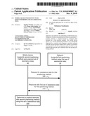 Mobile-Based Positioning With Non-Conforming Use Of Assistance Data diagram and image