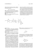 TRISAZO COMPOUND, INK COMPOSITION, PRINTING METHOD AND COLORED PRODUCT diagram and image
