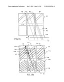 Autostereoscopic Display Apparatus diagram and image