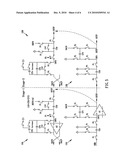 Black Level Compensation Circuit diagram and image