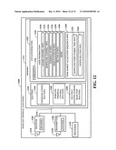 SWITCHING BETWEEN MIMO AND RECEIVER BEAM FORMING IN A PEER-TO-PEER NETWORK diagram and image
