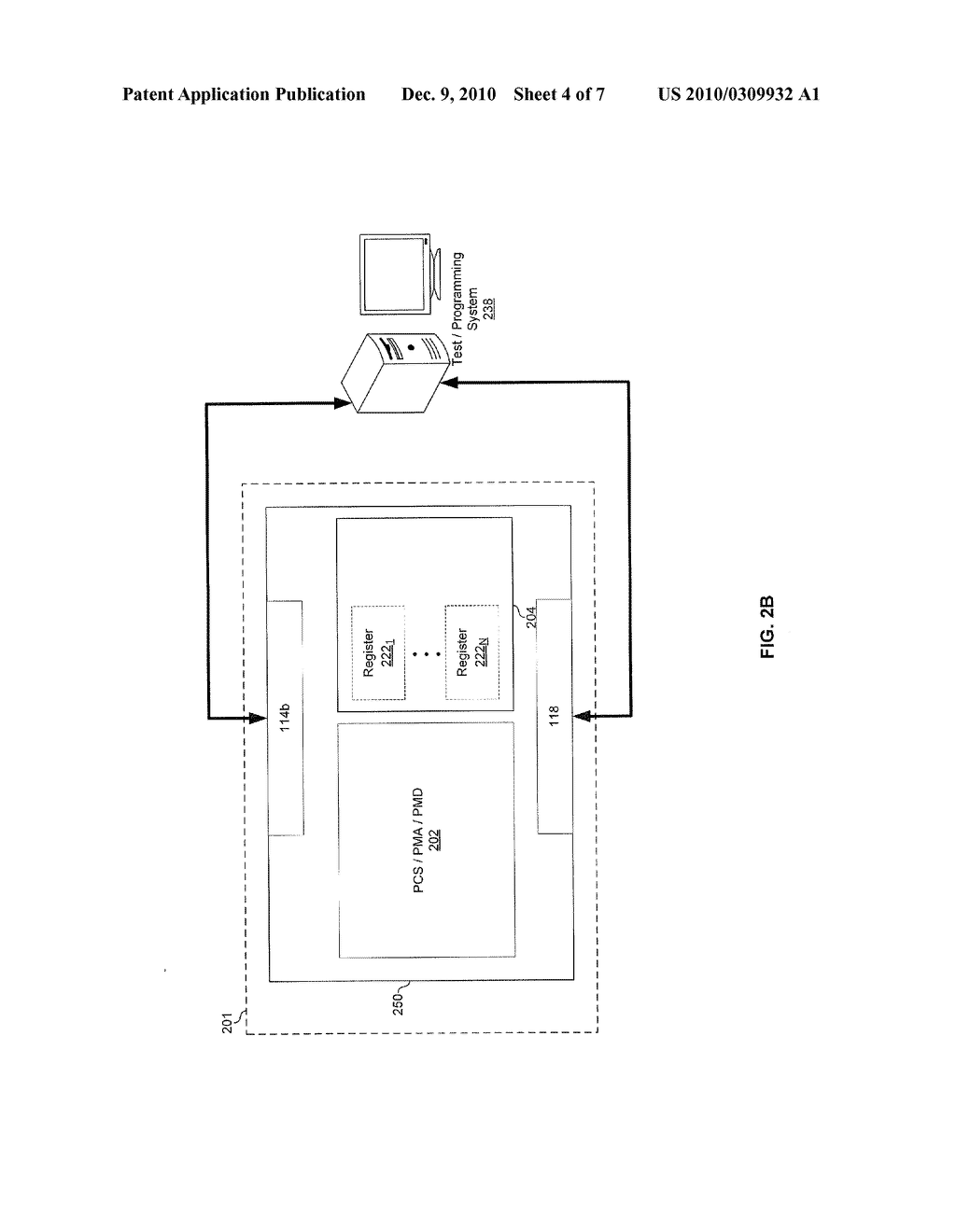 METHOD AND SYSTEM FOR COMPENSATED TIME STAMPING FOR TIME-SENSITIVE NETWORK COMMUNICATIONS - diagram, schematic, and image 05