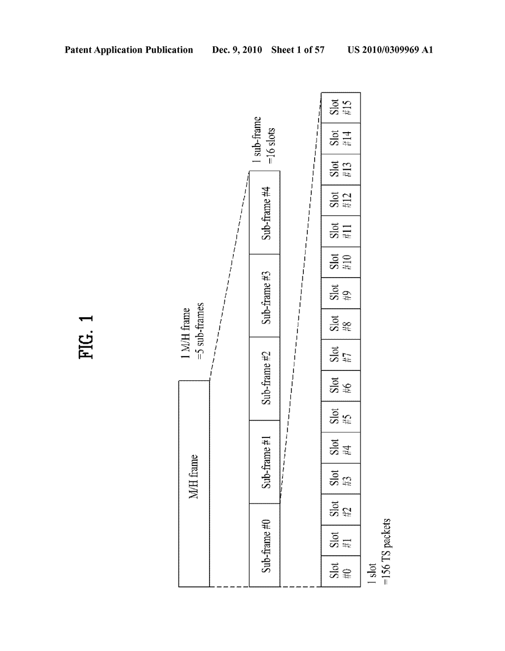 TRANSMITTING/RECEIVING SYSTEM AND METHOD OF PROCESSING BROADCAST SIGNAL IN TRANSMITTING/RECEIVING SYSTEM - diagram, schematic, and image 02