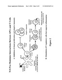 IMMUNOMODULATORY POLYMERIC ANTIGENS FOR TREATING INFLAMMATORY PATHOLOGIES diagram and image