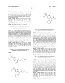 ACETAMIDE DERIVATIVES AS GLUCOKINASE ACTIVATORS, THEIR PROCESS AND MEDICINAL APPLICATION diagram and image