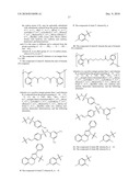 ACTIVE AGENTS AND THEIR OLIGOMERS AND POLYMERS diagram and image
