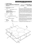 HONEYCOMB PANEL AND ITS PRODUCTION diagram and image
