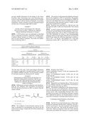 MALONATE DECARBOXYLASES FOR INDUSTRIAL APPLICATIONS diagram and image