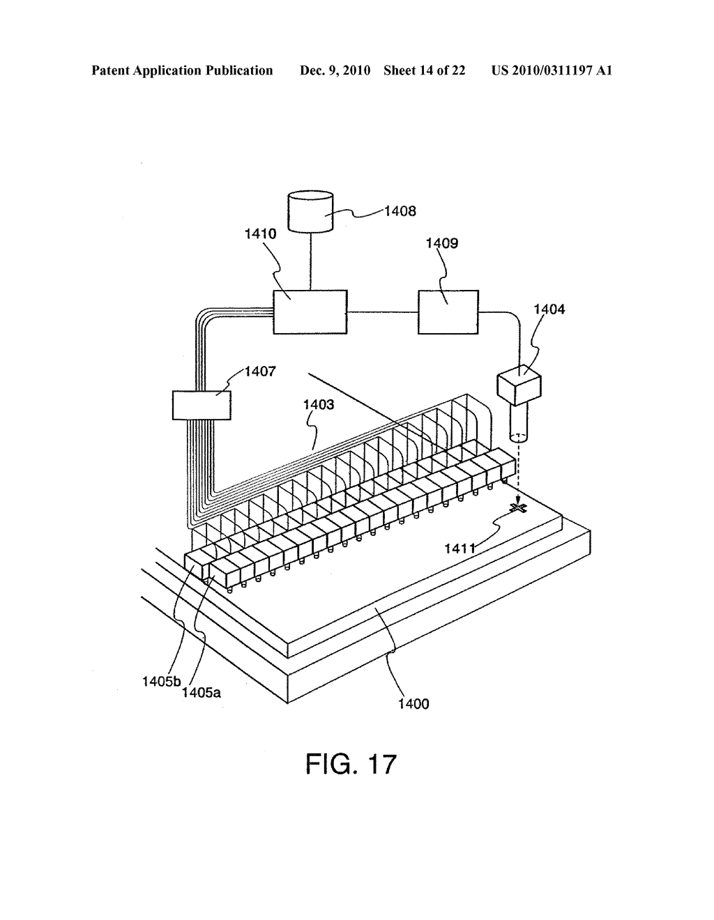 LIQUID CRYSTAL DISPLAY DEVICE AND METHOD FOR MANUFACTURING THE SAME - diagram, schematic, and image 15