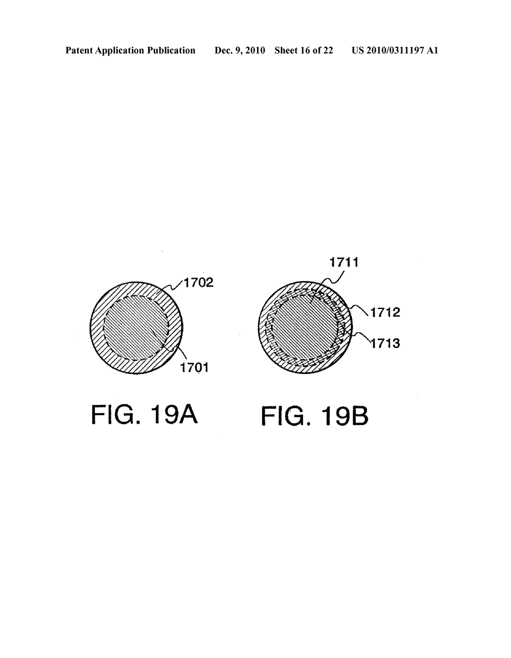 LIQUID CRYSTAL DISPLAY DEVICE AND METHOD FOR MANUFACTURING THE SAME - diagram, schematic, and image 17