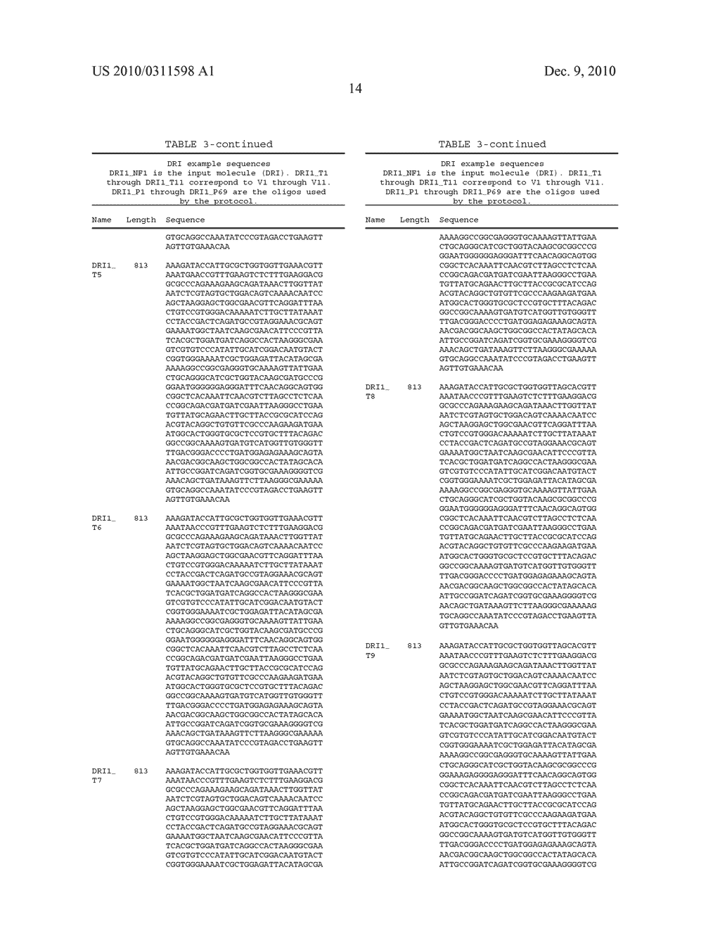 SYSTEM AND METHOD FOR EDITING AND MANIPULATING DNA - diagram, schematic, and image 32