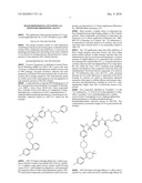 SOLID DISPERSIONS CONTAINING AN APOPTOSIS-PROMOTING AGENT diagram and image