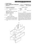 MATERIALS AND METHODS FOR CONSTRUCTING A BLOCK WALL diagram and image