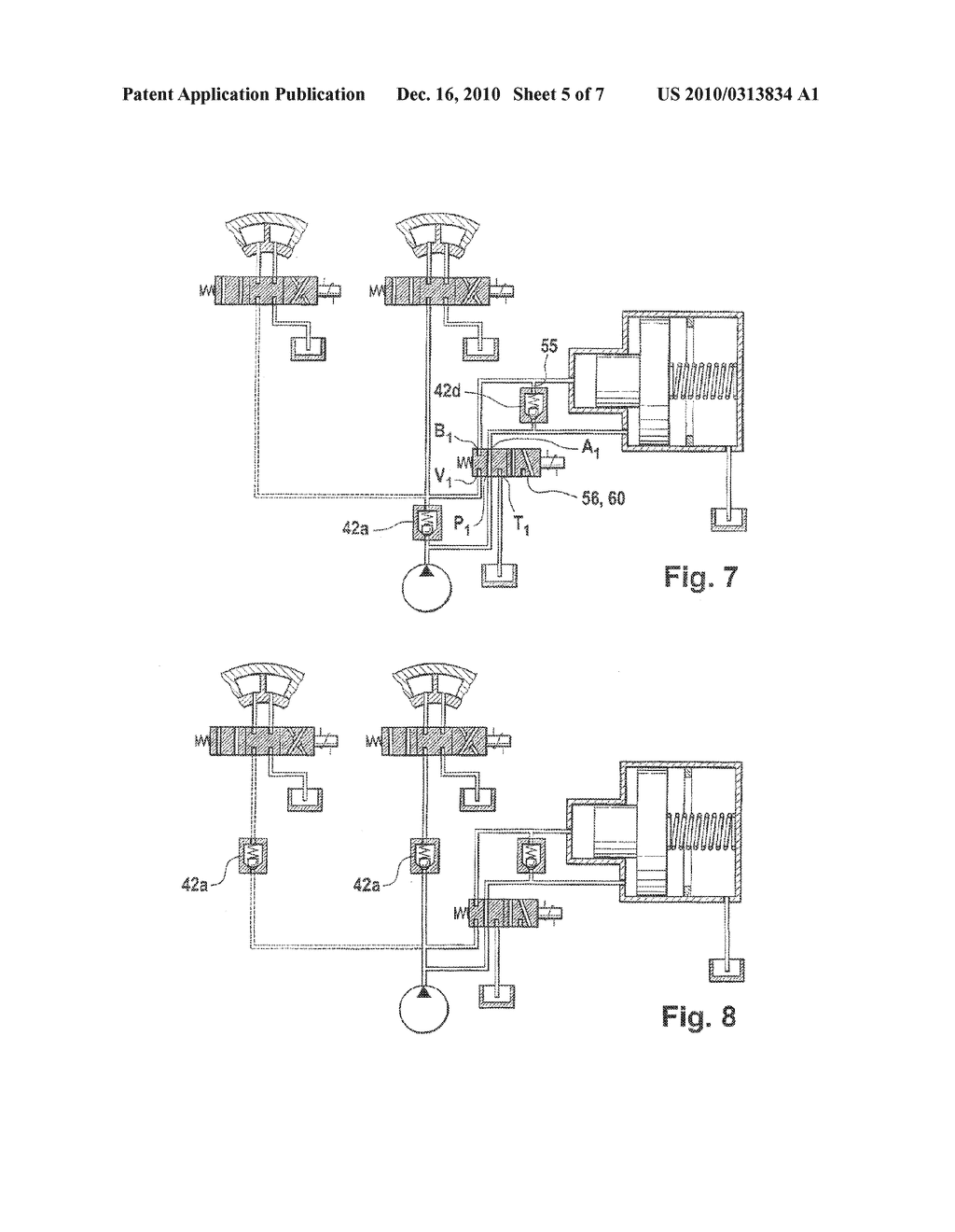 APPARATUS FOR VARIABLY ADJUSTING THE CONTROL TIMES OF GAS EXCHANGE VALVES IN AN INTERNAL COMBUSTION ENGINE - diagram, schematic, and image 06