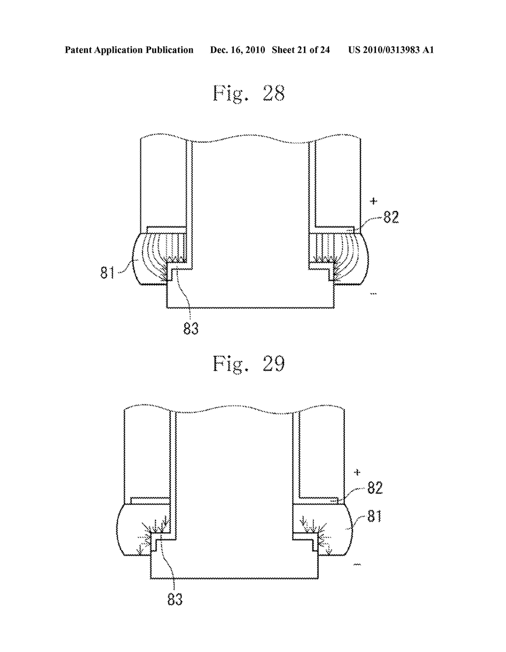 POLYMER ACTUATOR, AND VALVE AND SHAFT-SEALING STRUCTURE EACH USING THE SAME - diagram, schematic, and image 22