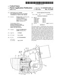 PNEUMATICALLY AND/OR ELECTROMECHANICALLY ACTUABLE COMMERCIAL VEHICLE DISC BRAKE diagram and image
