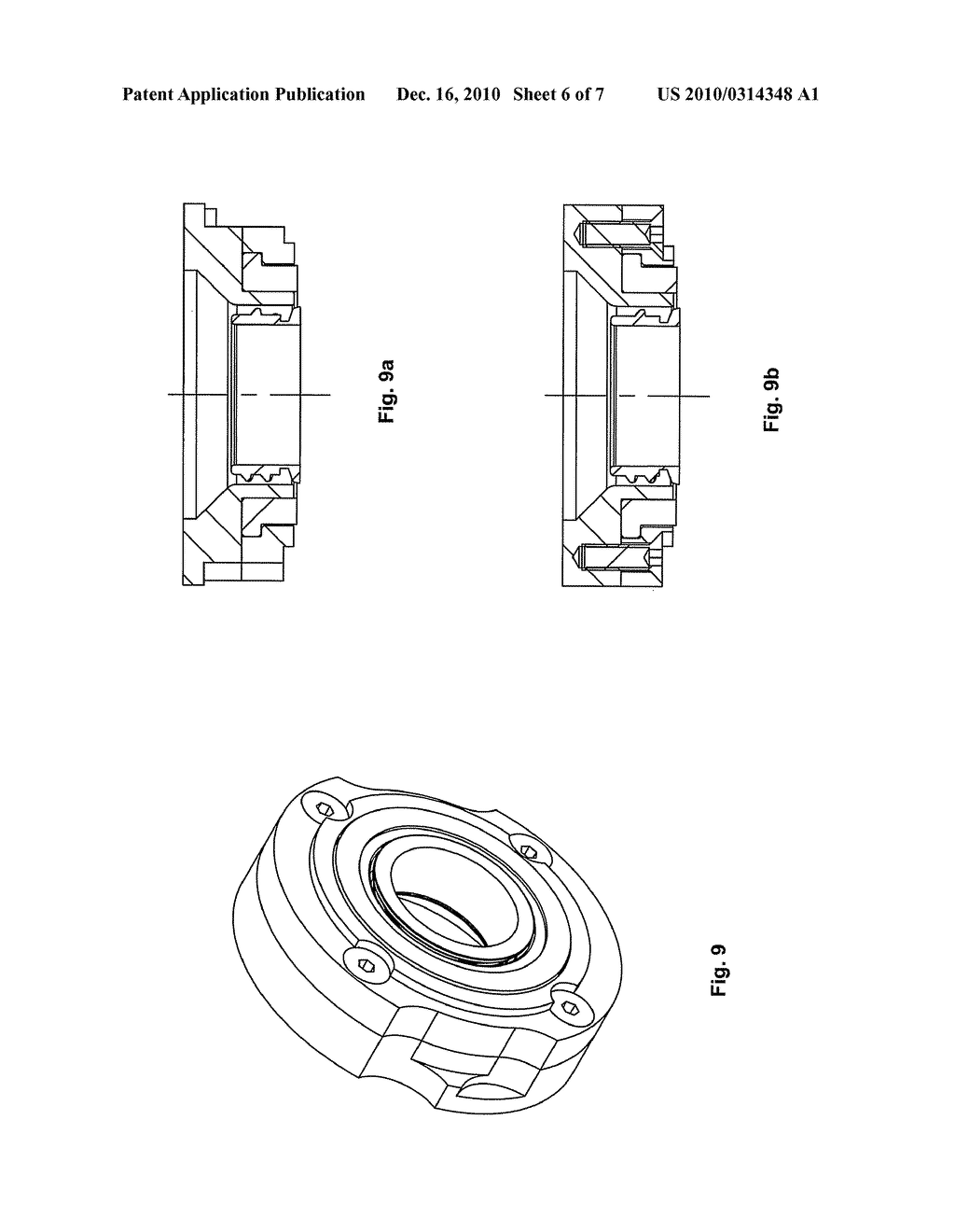 PLASTIC MATERIAL CONTAINER - diagram, schematic, and image 07