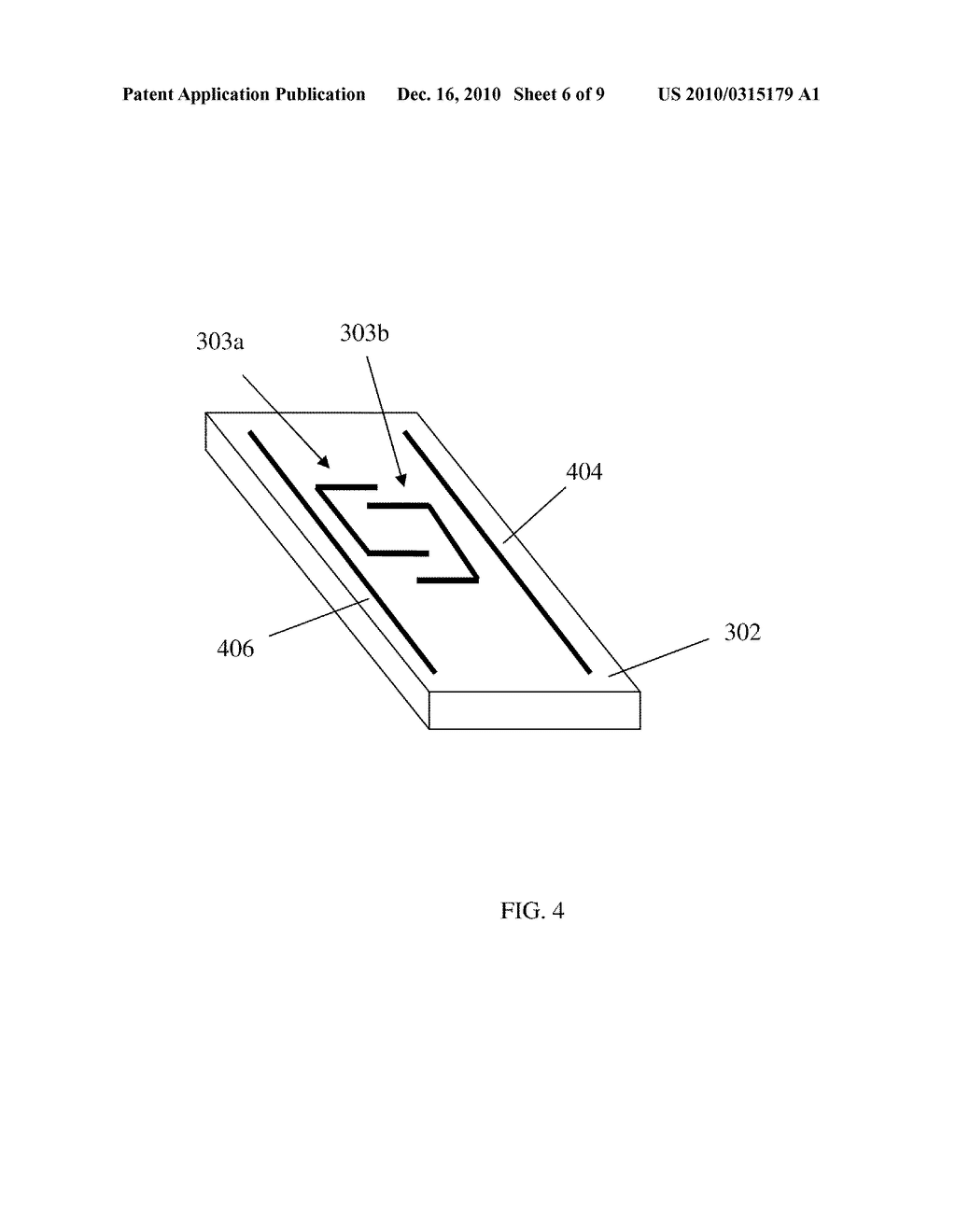 METHODS AND APPARATUS FOR TEMPERATURE CONTROL OF DEVICES AND MECHANICAL RESONATING STRUCTURES - diagram, schematic, and image 07