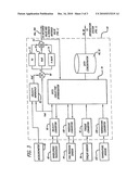 ANTISKID CONTROL UNIT AND DATA COLLECTION SYSTEM FOR VEHICLE BRAKING SYSTEM diagram and image