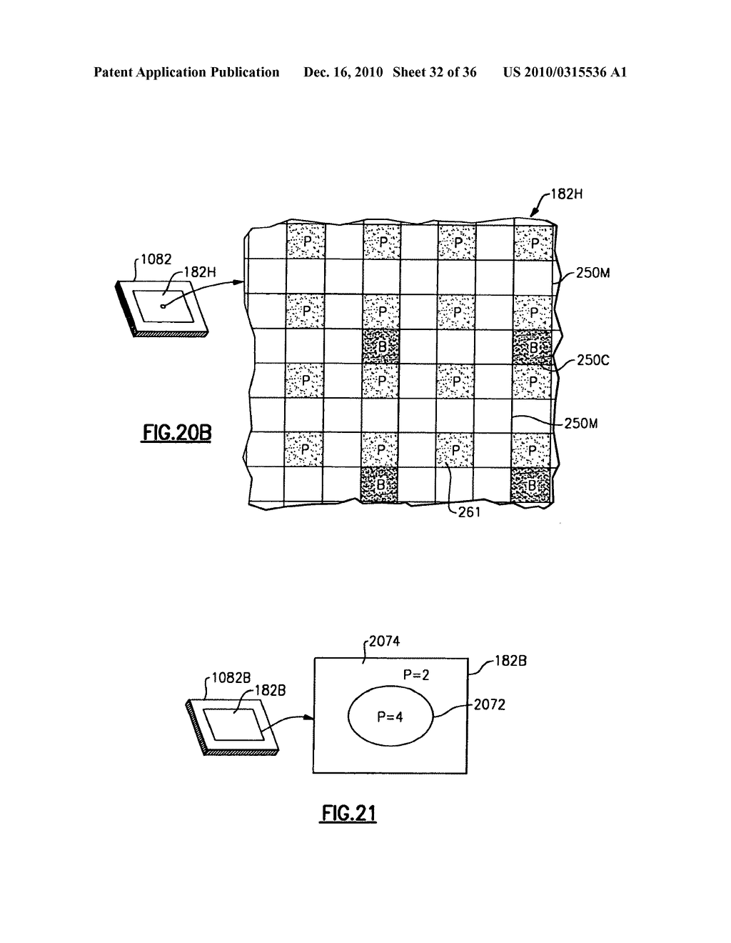 METHOD UTILIZING DIGITAL PICTURE TAKING OPTICAL READER HAVING HYBRID MONOCHROME AND COLOR IMAGE SENSOR - diagram, schematic, and image 33