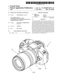 ZOOM LENS AND IMAGING APPARATUS diagram and image