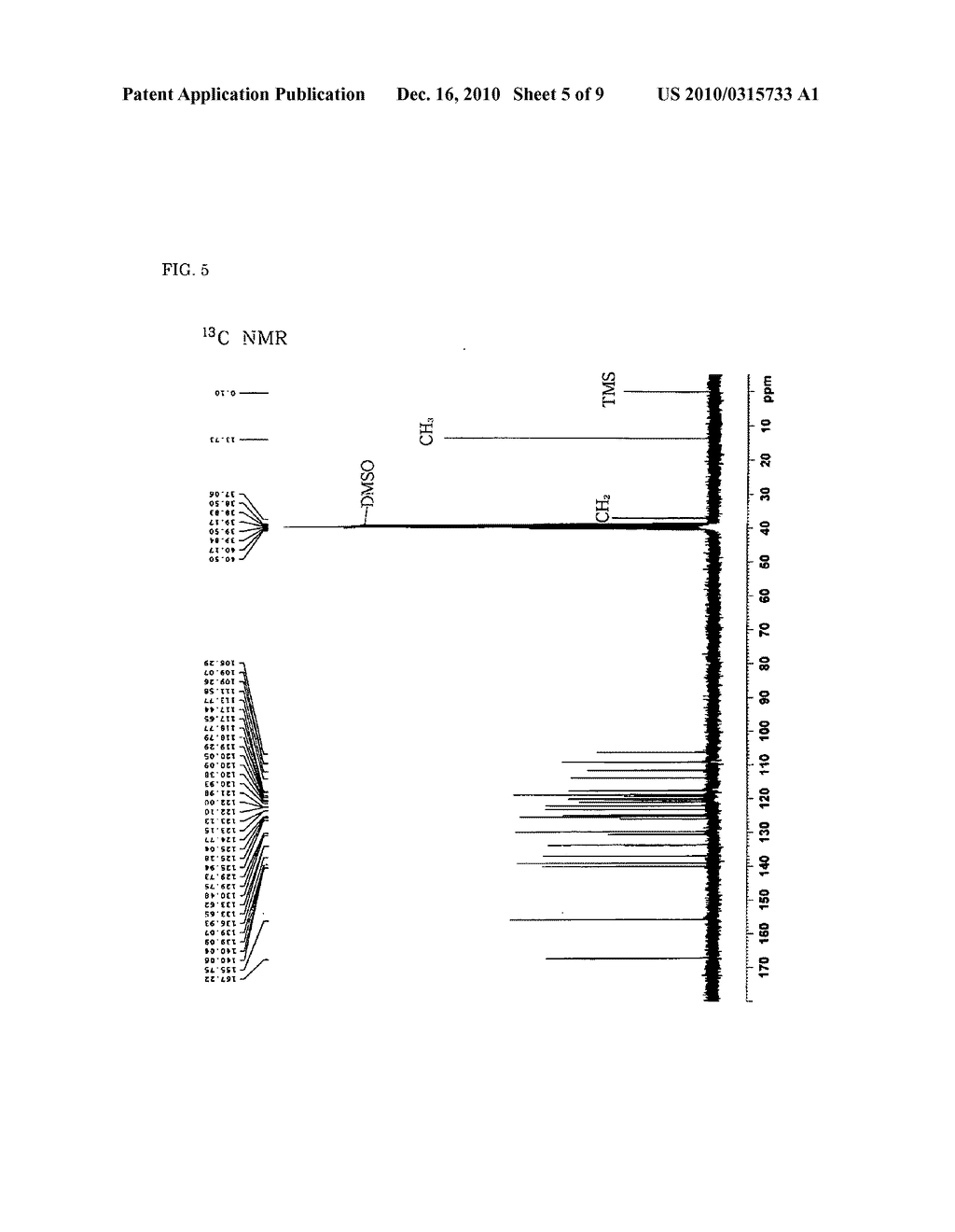 DISPERSING AGENT FOR ORGANIC PIGMENT AND USE THEREOF - diagram, schematic, and image 06