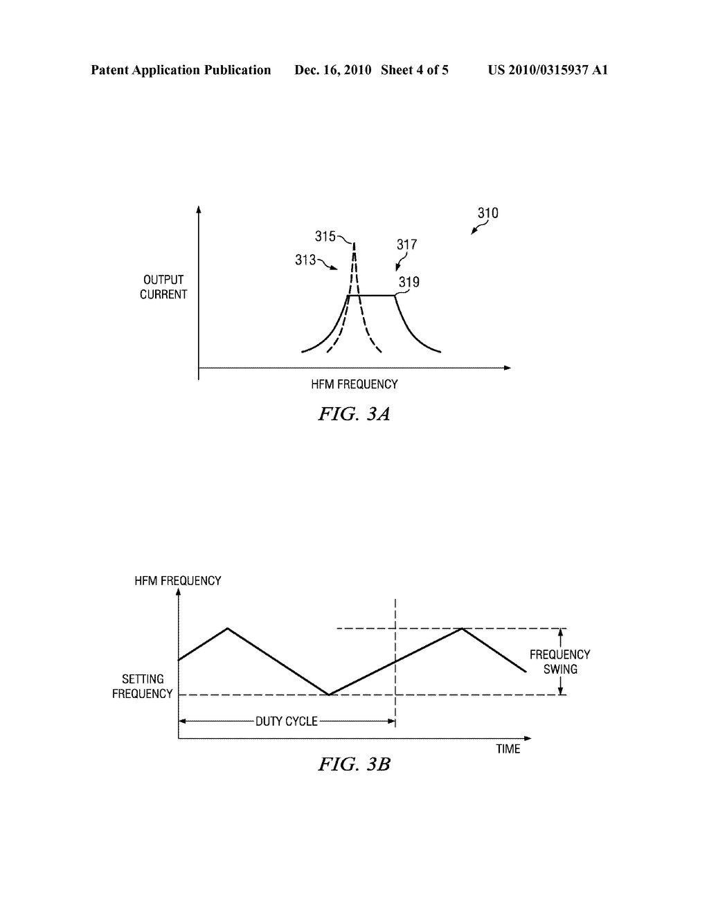 HIGH FREQUENCY MODULATOR - diagram, schematic, and image 05