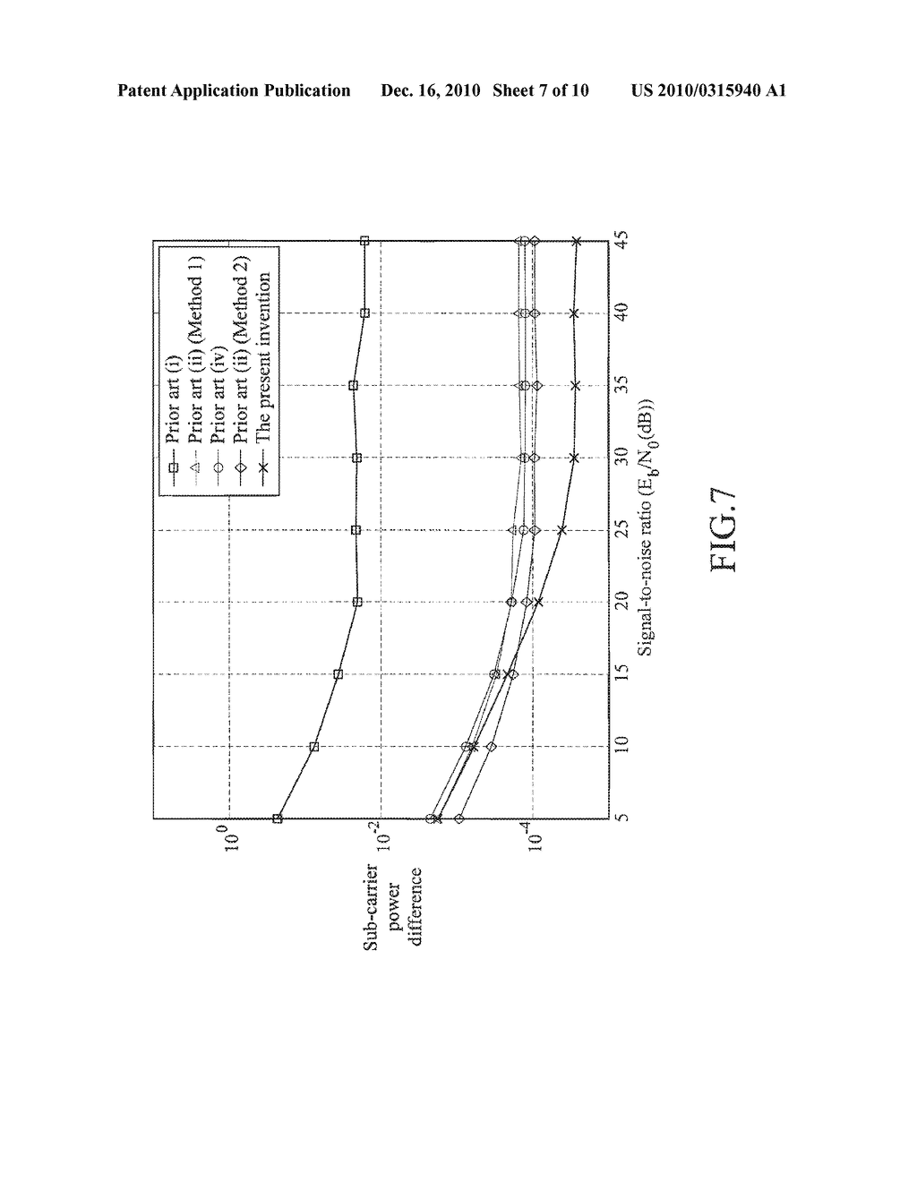 SIGNAL TRANSMITTING METHOD, SIGNAL RECEIVING METHOD AND SIGNAL RECEIVING DEVICE IN OFDM SYSTEM - diagram, schematic, and image 08