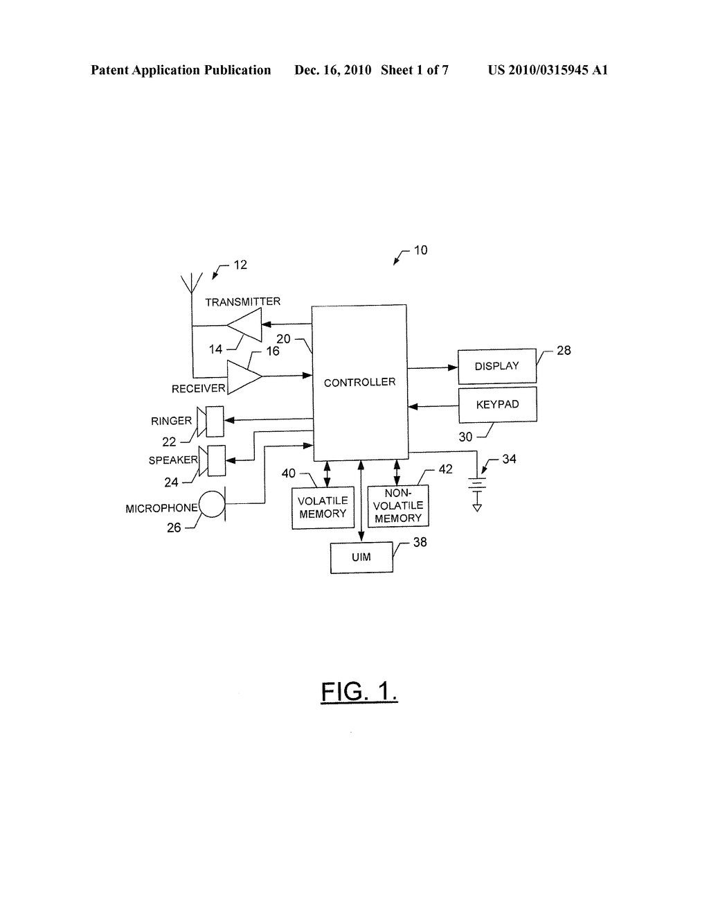 METHOD, APPARATUS, AND COMPUTER PROGRAM PRODUCT FOR PROVIDING DEVICE MONITORING IN A NETWORK - diagram, schematic, and image 02