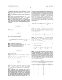 System reliability evaluation method for routing policy diagram and image
