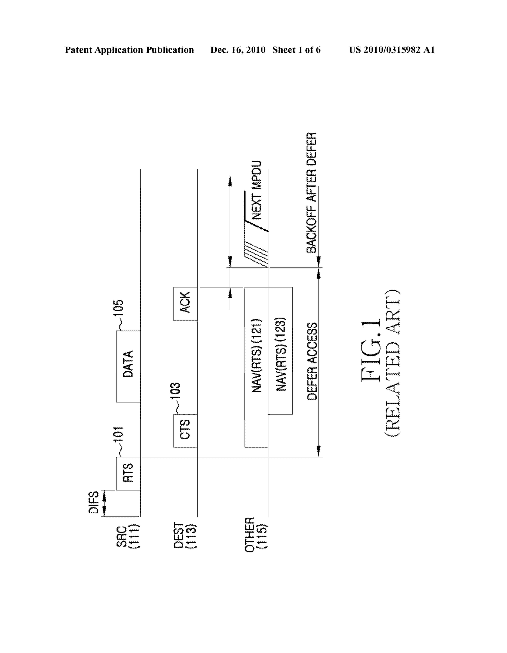 METHOD AND APPARATUS FOR CONNECTING PORTABLE TERMINAL TO WLAN - diagram, schematic, and image 02