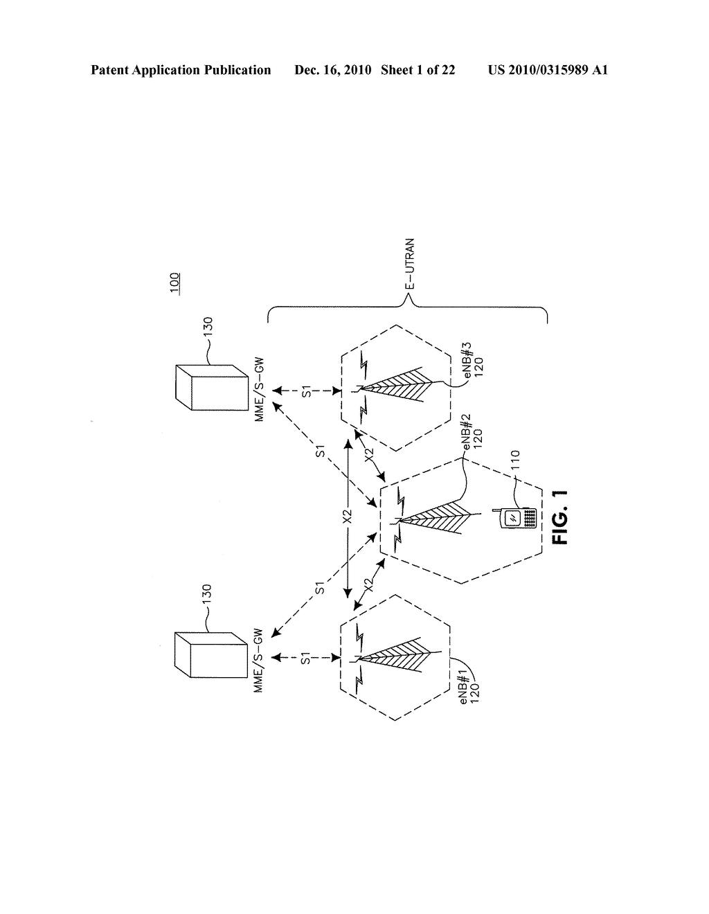 METHOD AND APPARATUS FOR COOPERATIVE RELAYING IN WIRELESS COMMUNICATIONS - diagram, schematic, and image 02