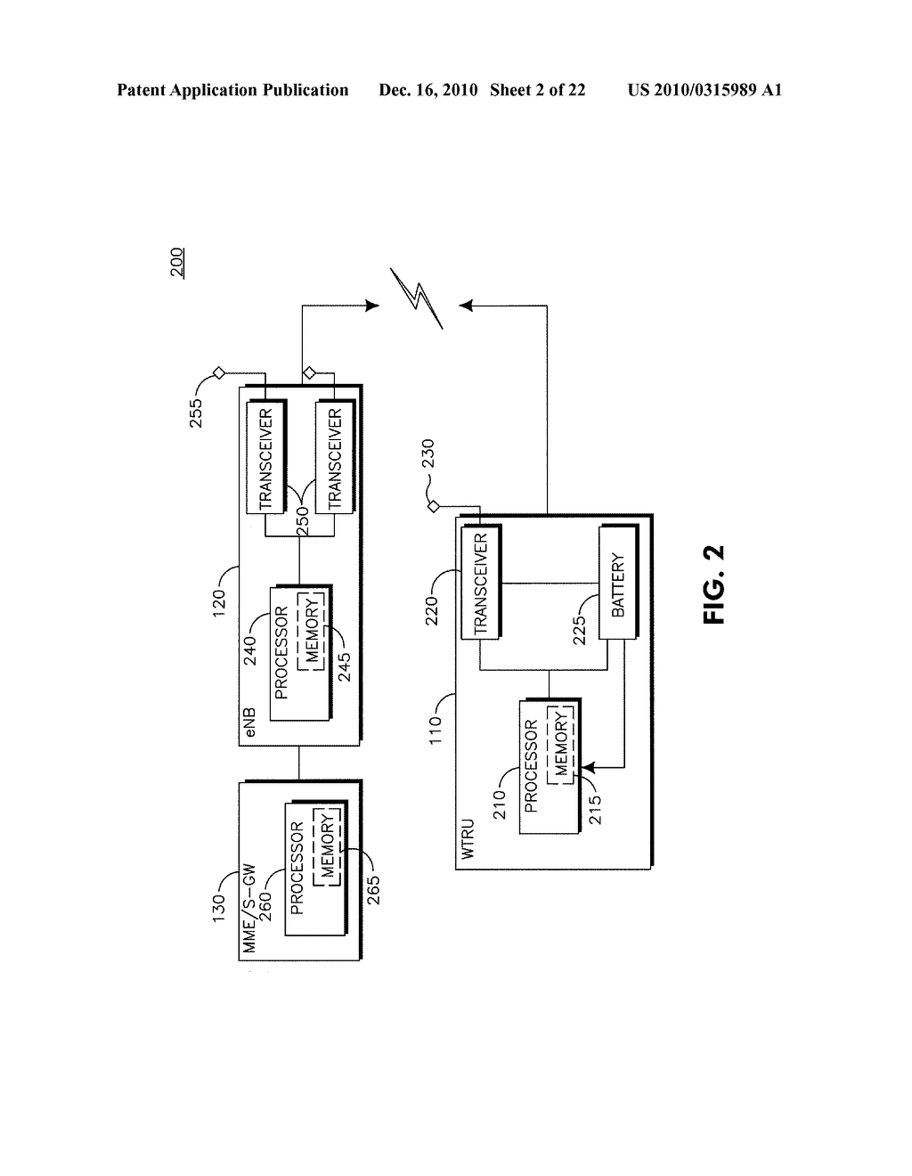 METHOD AND APPARATUS FOR COOPERATIVE RELAYING IN WIRELESS COMMUNICATIONS - diagram, schematic, and image 03