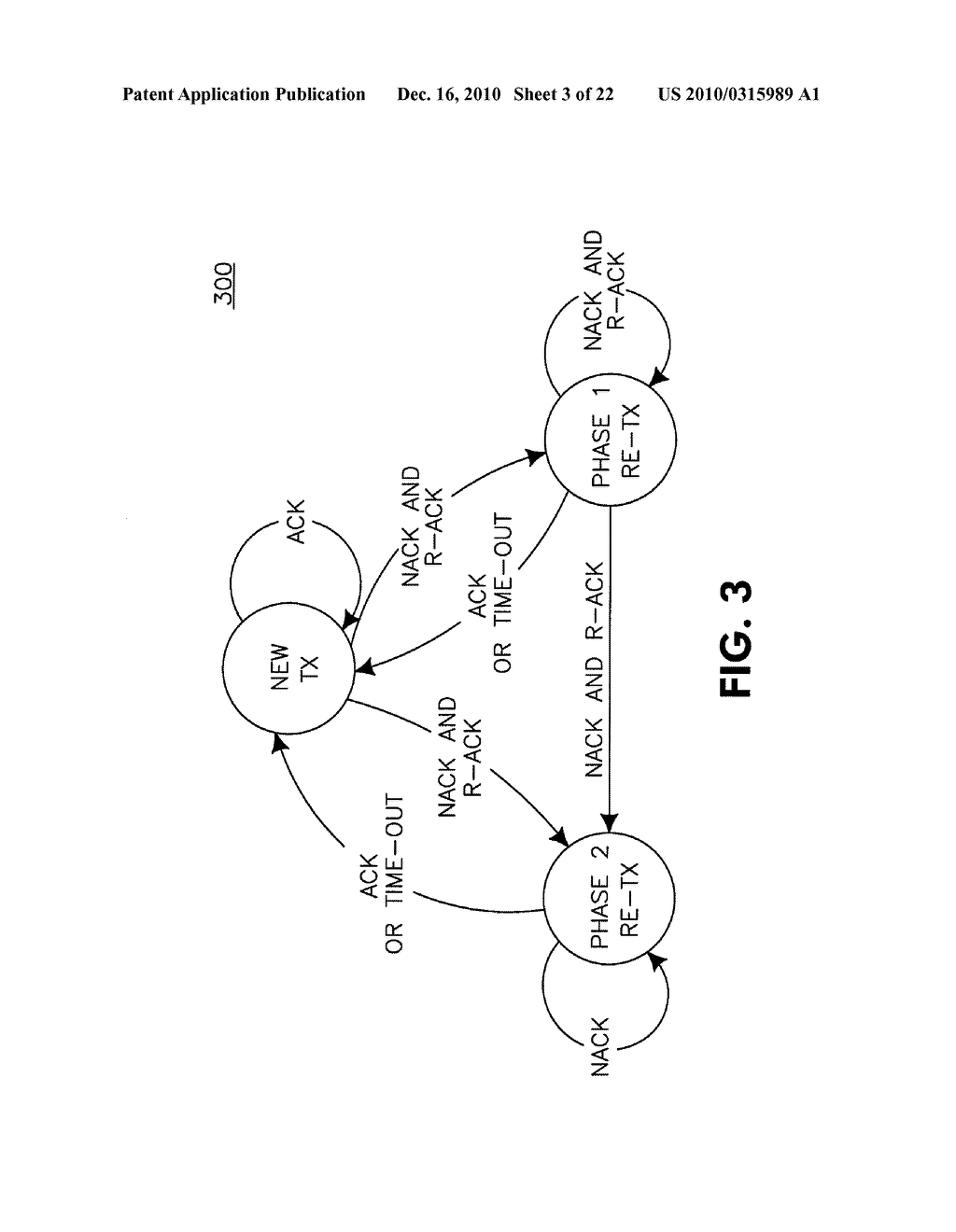 METHOD AND APPARATUS FOR COOPERATIVE RELAYING IN WIRELESS COMMUNICATIONS - diagram, schematic, and image 04