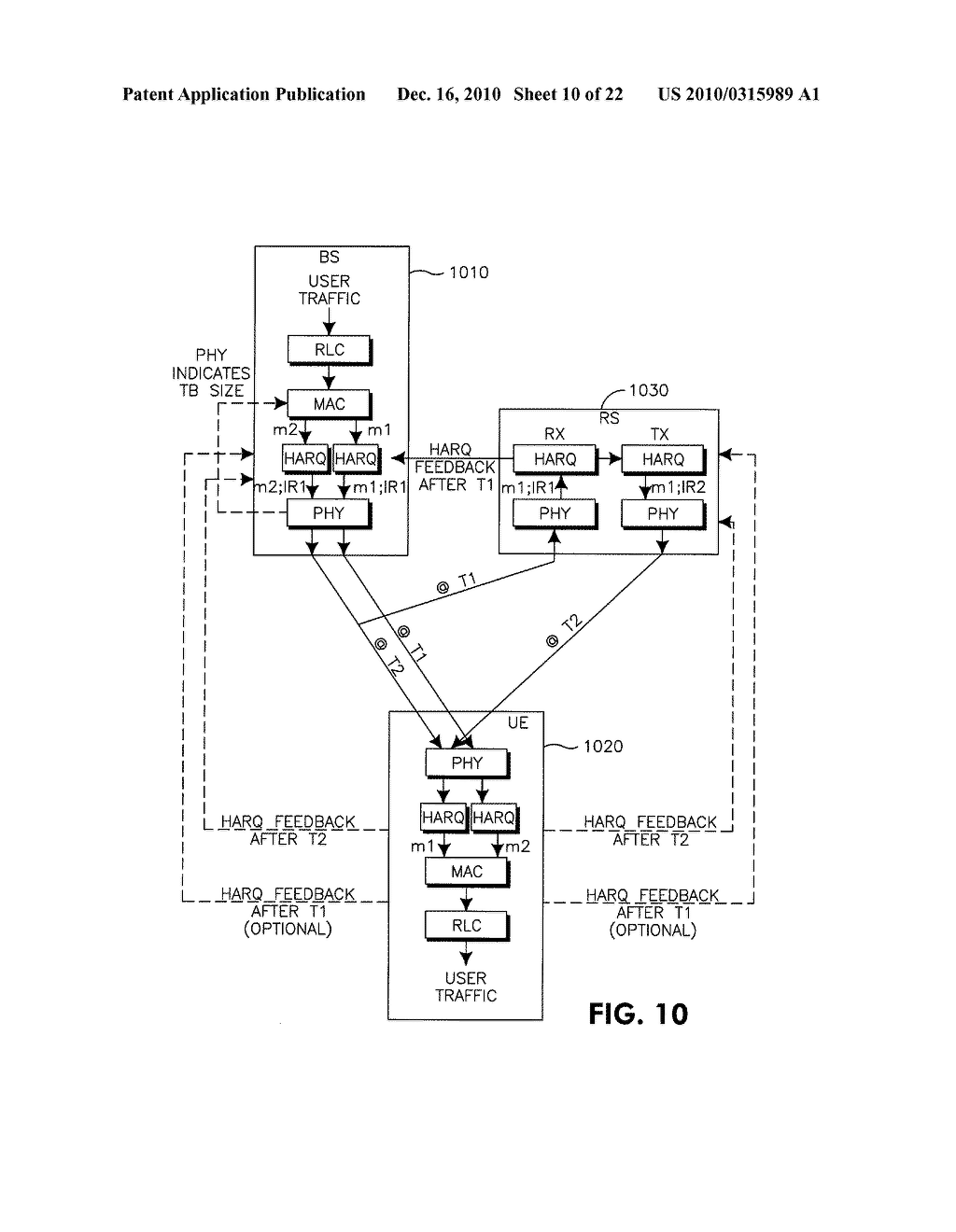 METHOD AND APPARATUS FOR COOPERATIVE RELAYING IN WIRELESS COMMUNICATIONS - diagram, schematic, and image 11