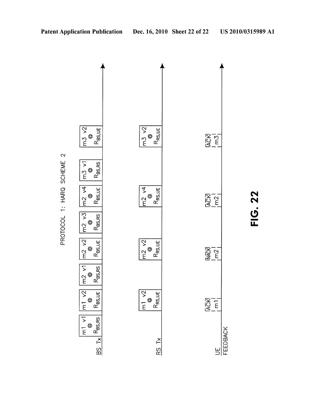 METHOD AND APPARATUS FOR COOPERATIVE RELAYING IN WIRELESS COMMUNICATIONS - diagram, schematic, and image 23