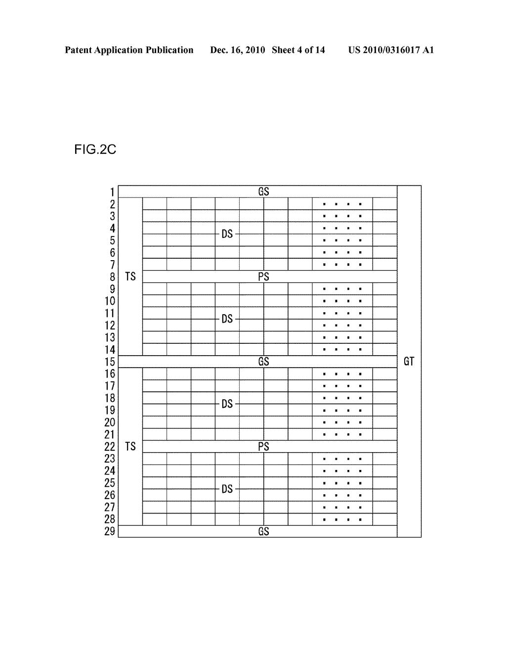 ASSIGNMENT METHOD AND BASE STATION APPARATUS USING THE ASSIGNMENT METHOD - diagram, schematic, and image 05