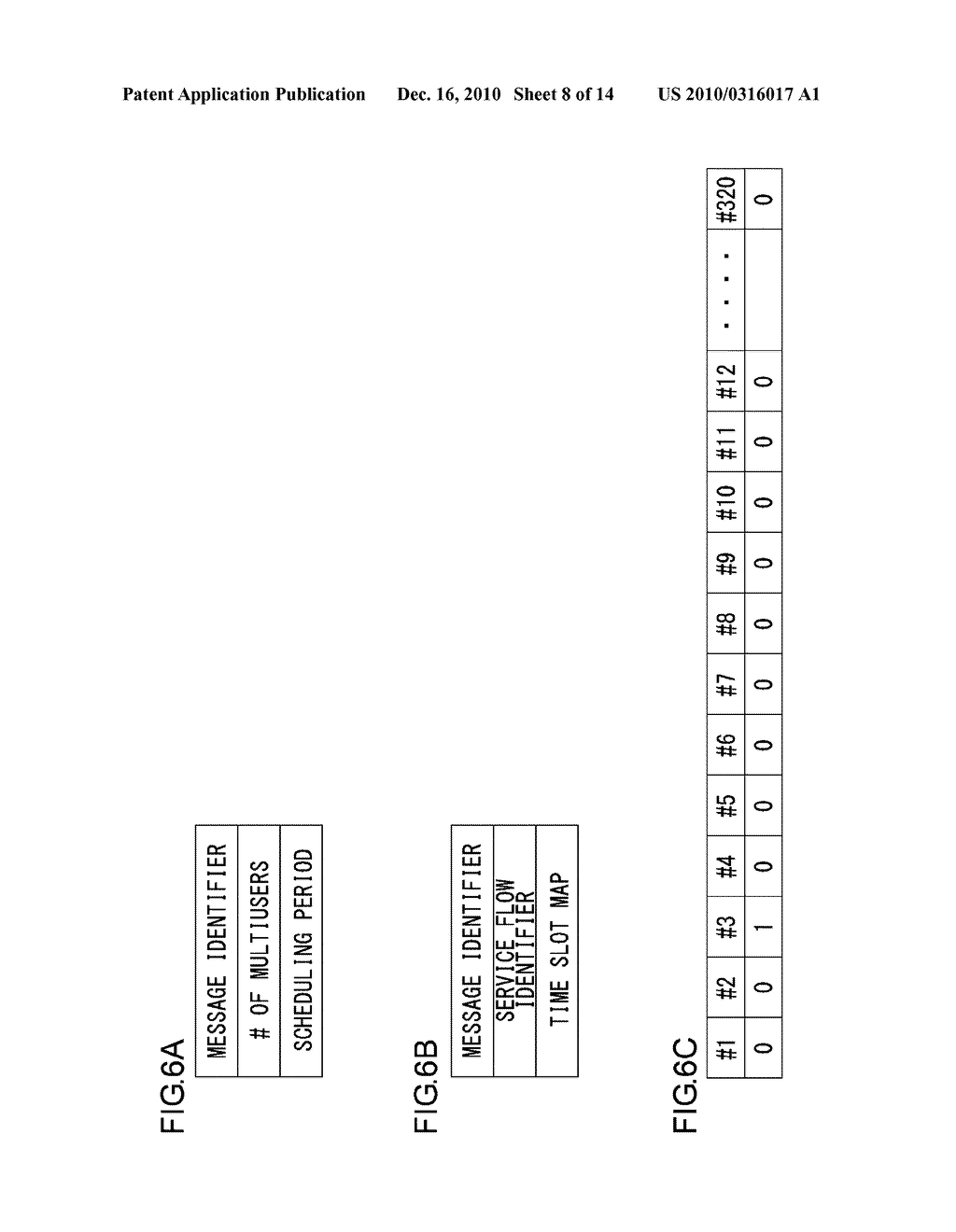 ASSIGNMENT METHOD AND BASE STATION APPARATUS USING THE ASSIGNMENT METHOD - diagram, schematic, and image 09