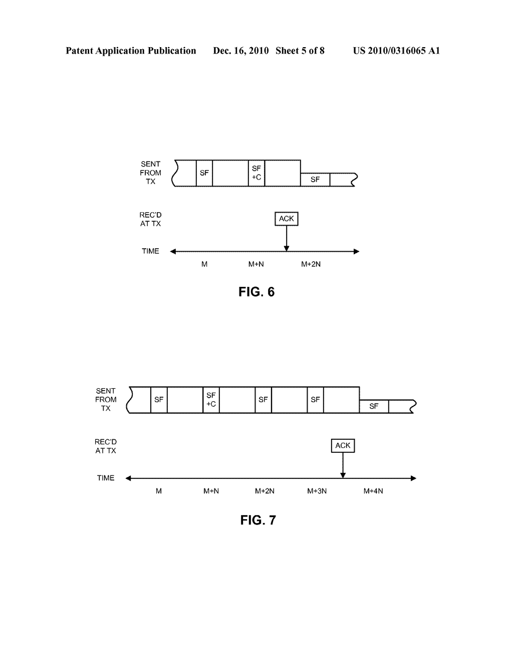 METHOD AND APPARATUS FOR MODULATING THE WIDTH OF A HIGH-SPEED LINK - diagram, schematic, and image 06