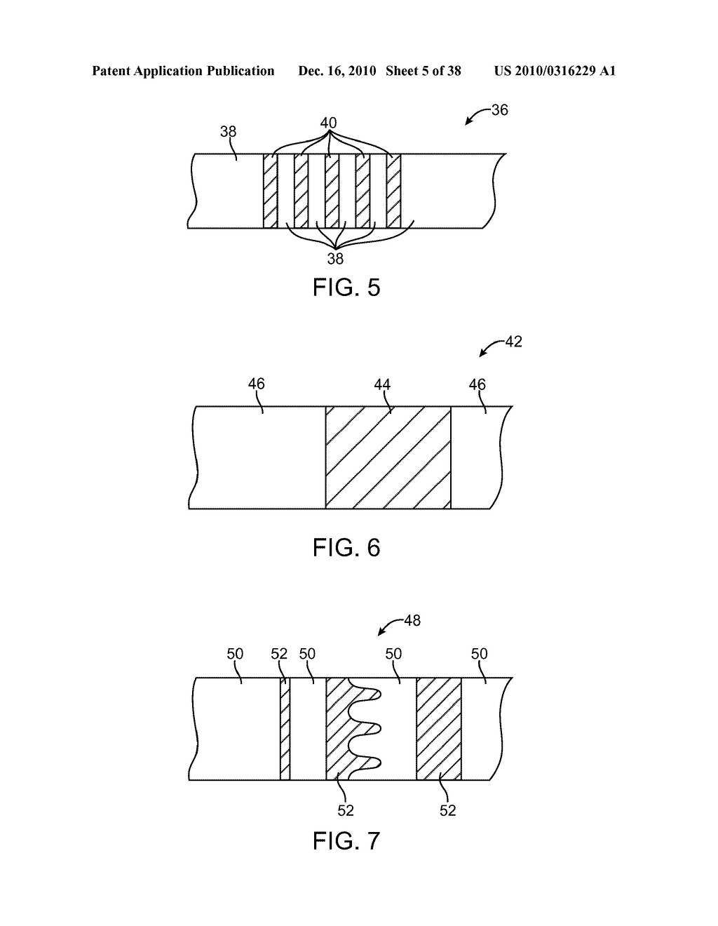 ELECTRONIC DEVICE ACCESSORIES FORMED FROM INTERTWINED FIBERS - diagram, schematic, and image 06