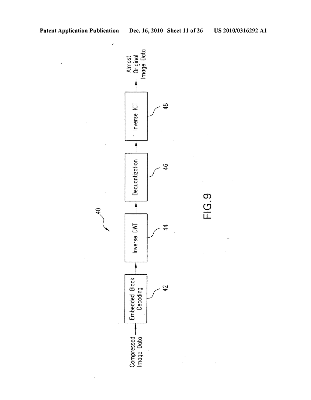 Remote sensing imageryaccuracy analysis method and apparatus - diagram, schematic, and image 12