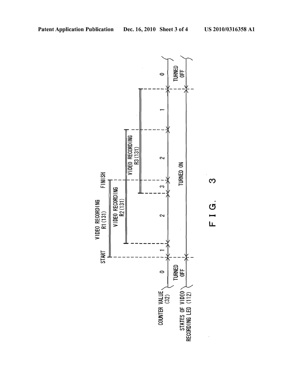 INFORMATION PROCESSING APPARATUS AND CONTROL METHOD THEREFOR - diagram, schematic, and image 04