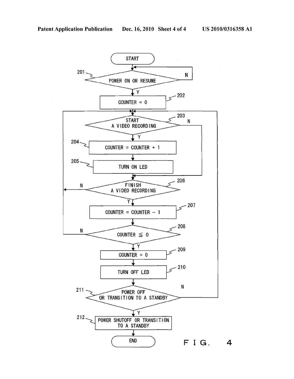 INFORMATION PROCESSING APPARATUS AND CONTROL METHOD THEREFOR - diagram, schematic, and image 05