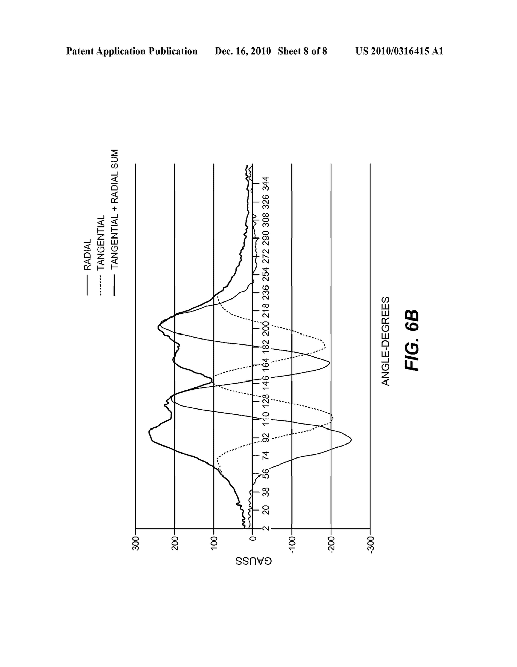 DEVELOPER SYSTEM AND METHOD FOR PROVIDING VARIABLE FLOW RATE OF DEVELOPER IN AN ELECTROGRAPHIC PRINTER - diagram, schematic, and image 09