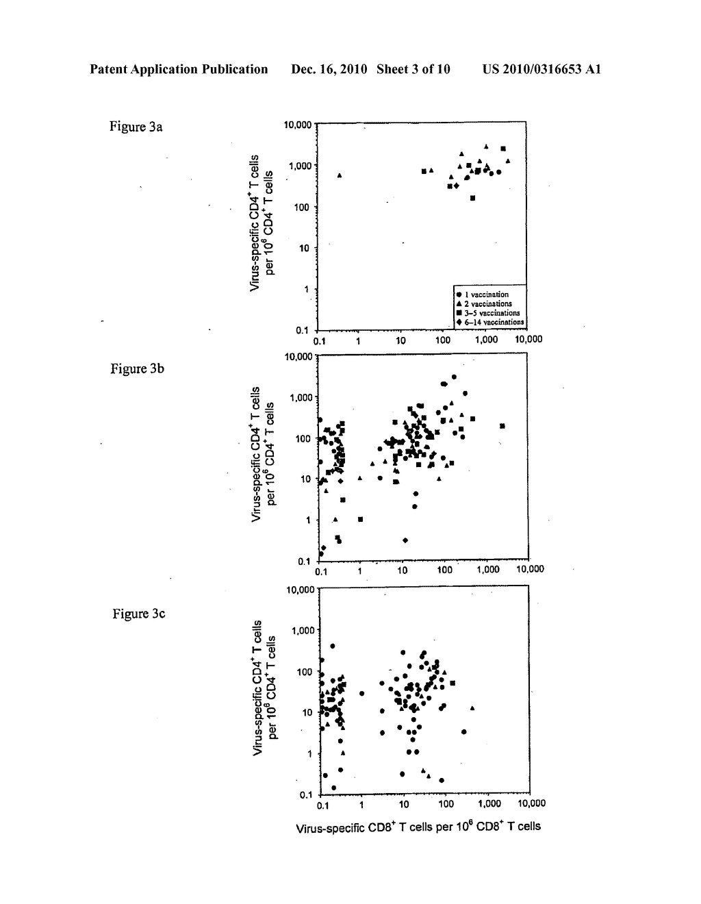 COMPOSITIONS AND METHODS FOR DIAGNOSIS AND TREATMENT OF ORTHOPOXVIRUSES - diagram, schematic, and image 04