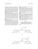 CYTOTOXIC AGENTS COMPRISING NEW TOMAYMYCIN DERIVATIVES AND THEIR THERAPEUTIC USE diagram and image